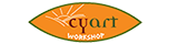 CyArt Workshop