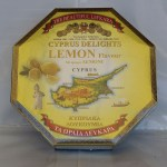 Cyprus-delights-lemon-300gr