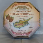 Cyprus-delights-strawberry-300gr