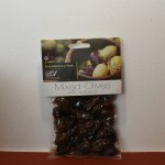 Mixed-olives-with-oregano-150gr