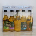 Organic-extra-virgin-olive-oil-miniatures