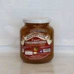 Traditional-sweets-pergamonto-450gr